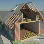 eco-house-will-show-how-to-build-green