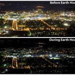 earth_hour_campaign_eskom_power_sa2