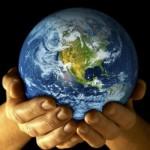 earth_hour_campaign_eskom_power_sa3