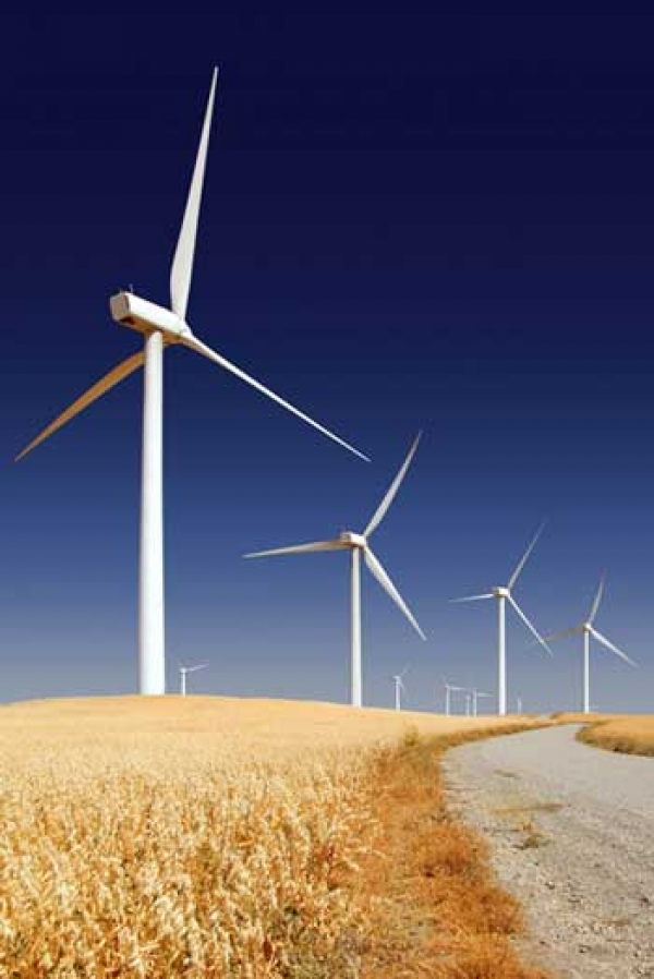 wind-energy--a-powerful-new-deal