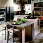eco_appliances_green_kitchen_energy_home