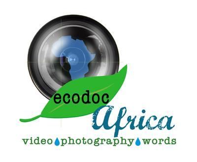 ecodocafrica logo_final_lr