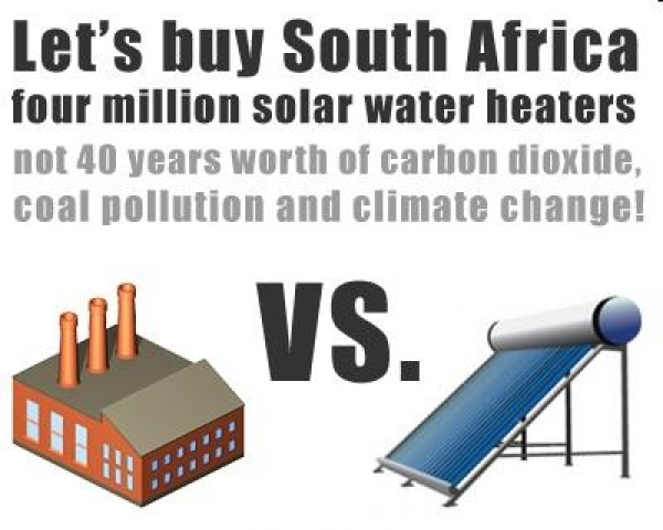 solar-water-heater-campaign