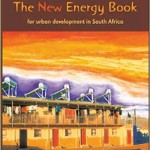 the-new-energy-book-by-sarah-ward
