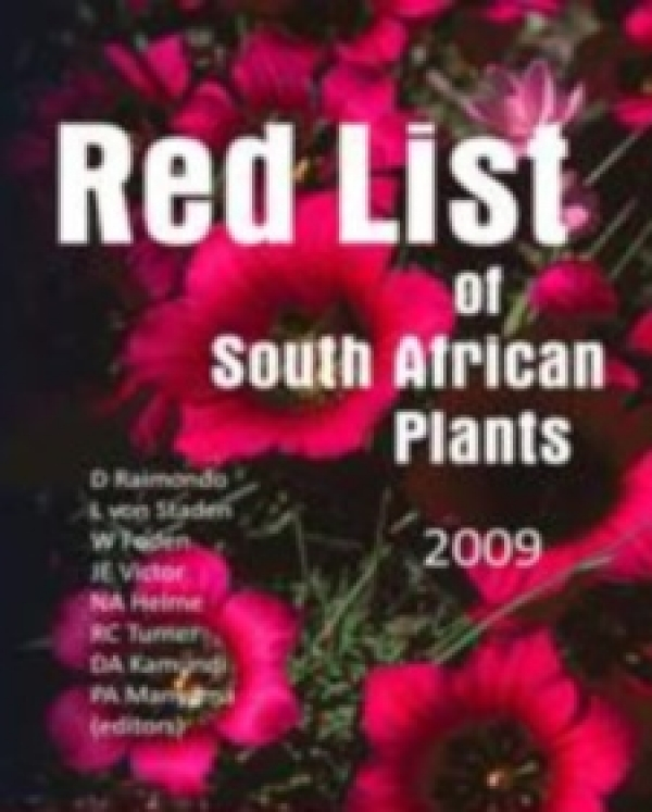 sanbi-publishes-new-red-list