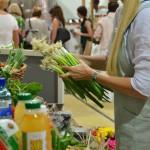 stellenbosch-organic-farmers-market