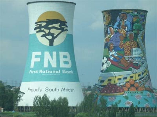 fnb-encourages-their-customers-to-go-green