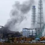 fukushima_nuclear_crisis_research_experts_eco3