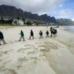 global_work_party_camps_bay_beach_green2