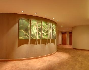 green_hotel2-passage