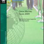 greenmeetingsmall
