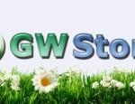 gwstore_banner_green_eco_appliances