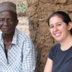 idea_wild_fundraising_equipment_conservation