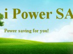 ipower sa solar banner green news