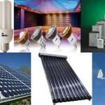 ipower_sa_solar_products_green_news