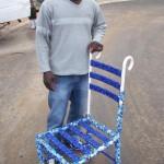jerry_reuse_plastic_waste_furniture_kayamandi1
