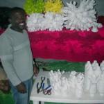 jerry_reuse_plastic_waste_furniture_kayamandi3