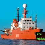 malaspina_ocean_research_italy_ship2
