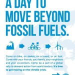 moving_planet_climate_change_action_bicycle2