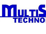 multisource_energy_efficient_lighting_big