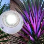 multisource_energy_efficient_lighting_color