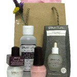 natural_nails_free_gift_set_green_news