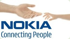 nokia_green_eco_recycle_cellphone_sustain2