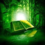 planet_poetry_green_magic_forest_haarhoff