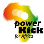 power_kick