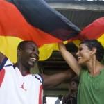 power_kick_germany_vs_ghana_by_nbertrams
