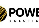 power_solutions_ban_green_news