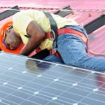 president_nasheed_solar_green_news3