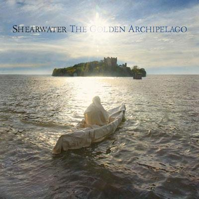 shearwater golden_archipelago_islands