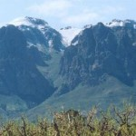 snow_on_hottentots_holland_mountains