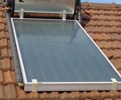 solar-water-heater-geyser-flat-plate