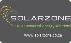 solarzone banner_3