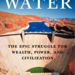 steven_solomon_water_wealth_book