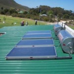 sunhot_solar_panels_roof_green