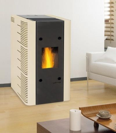 tandt energy saving heating system lounge2