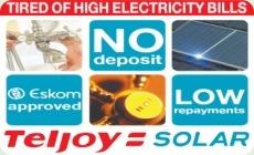 teljoy solar_banner_green_times2
