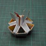 tetrabox_liquid_lamp_chew_waste_fold_green3