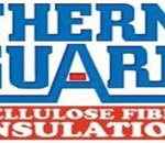 thermguard_insulation_banner_winter_heat