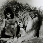 tony_christian_lion_born_wild2