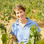 uitkyk_lourens_winery_biodiversity_champion_land