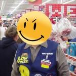walmart_high_cost_low_prices_sa_food_supply_green_news2