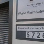 waste_facility_vineyard_green_tourism