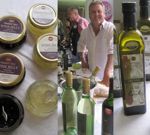 waverley organic_wine_award_challenge_vin