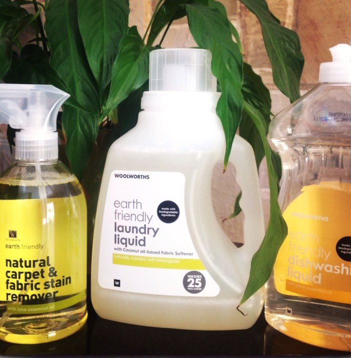 woolworths-kitchen-cleaner-laundry_natural-antibacterial