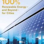 world_future_cities_ecopolis_renewable