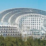 world_future_sun-dial_building_cities